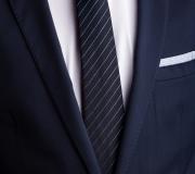 blue-suit-set