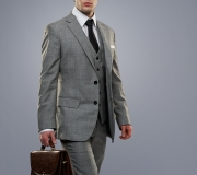 grey-tailored-suit
