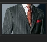 pinstripe-tailored-suit