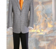 grey-italian-tailored-suit
