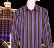 tailored-shirt-for-vegas