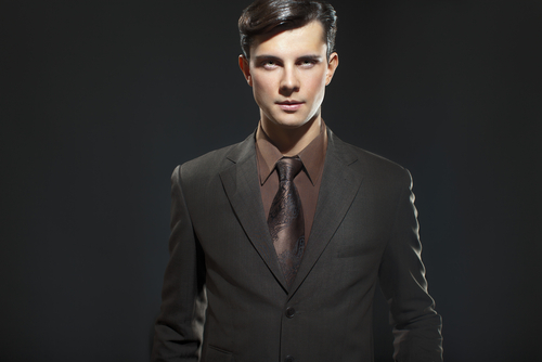 Custom Tailor Suit - Finding a Tailor Online