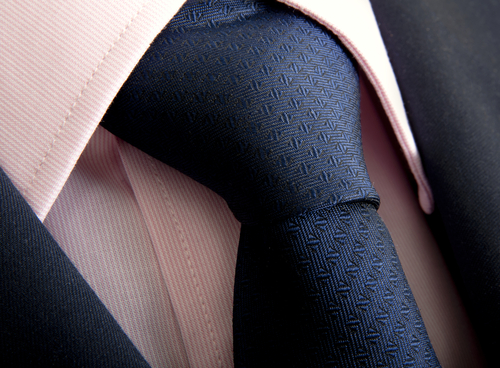 detail-nice-suit